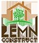 LemnConstruct