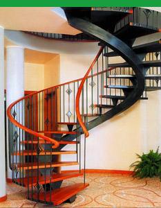 <!--:ru-->Винтовые Лестницы<!--:--><!--:ro-->roooooo<!--:-->