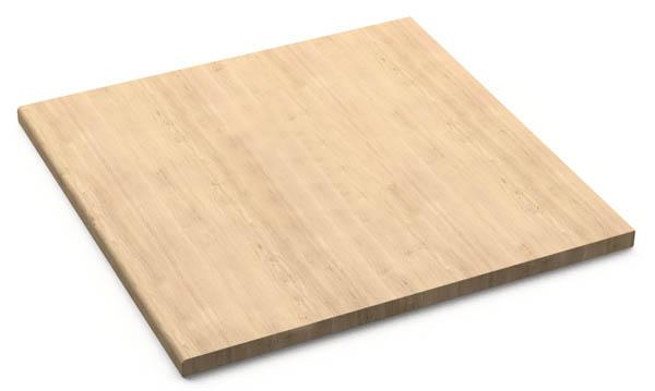 Мебельный щит цена, где купить в Жлобине